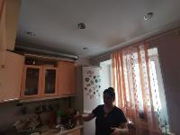 Из-за порыва трубы отопления в Туле кипятком затопило многоквартирный дом, Фото: 3