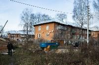 Город Липки: От передового шахтерского города до серого уездного населенного пункта, Фото: 38