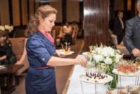 Открытие SK Royal Hotel Tula, Фото: 3