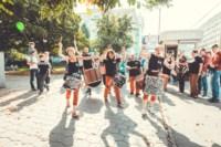 Театральное шествие в День города-2014, Фото: 120