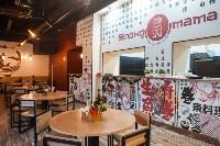 «Открытая кухня»: тестируем суши-бар «Японо Мама», Фото: 6