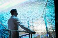 Балет «Титаник» дал старт проекту «Кремлевские сезоны» в Туле, Фото: 97