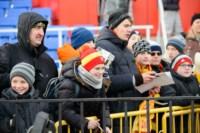 """""""Арсенал""""-""""Урал"""". 29.11.2014, Фото: 152"""