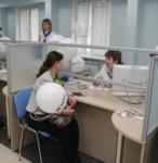Открытие МФЦ в Пролетарском районе Тулы, Фото: 6