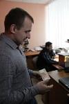Экспертно-криминалистический центр, 1.03.2016, Фото: 18
