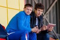 Открытие летнего сезона у легкоатлетов, Фото: 8