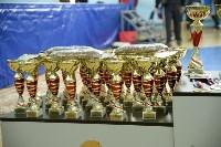 Турнир по боксу памяти Жабарова, Фото: 19