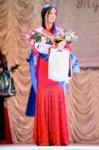 Мисс Студенчество Тульской области 2014, Фото: 123