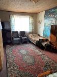 Самые дешевые дачи для аренды в Тульской области, Фото: 6