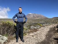 Килиманджаро, Фото: 13