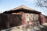 Одноэтажная резная Тула, Фото: 38