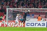 «Спартак»-«Арсенал». 9.11.2014, Фото: 67