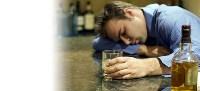 Чем коварен алкоголизм, и как бросить пить, Фото: 1