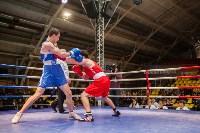 Гран-при Тулы по боксу-2017, Фото: 66