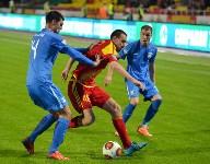 «Арсенал» Тула - «Балтика» Калининград - 1:0, Фото: 93