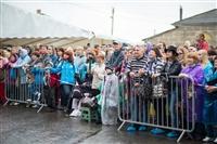 Фестиваль Крапивы - 2014, Фото: 22