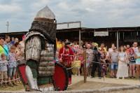 В Туле прошел народный фестиваль «Дорога в Кордно. Путь домой», Фото: 154