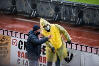"""""""Арсенал"""" - """"Рубин"""" 8 мая 2021 г., Фото: 83"""