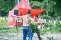 Фестиваль крапивы: пятьдесят оттенков лета!, Фото: 68