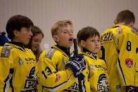 Хоккейный турнир EuroChemCup, Фото: 68