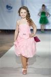 Всероссийский фестиваль моды и красоты Fashion style-2014, Фото: 73