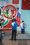 Первенство Тульской области по боксу, Фото: 24