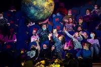 Шоу фонтанов «13 месяцев»: успей увидеть уникальную программу в Тульском цирке, Фото: 124