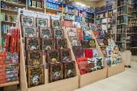 "Акции в магазинах ""Букварь"", Фото: 22"