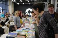 Фестиваль «ЛитераТула»: Как стать писателем, рассказать ребенку о сексе и воспитать с помощью книги?, Фото: 64