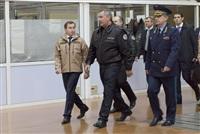 Олимпиаду в Сочи будет защищать военная техника тульского производства, Фото: 6