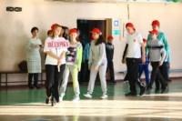 XIII областной спортивный праздник детей-инвалидов., Фото: 48