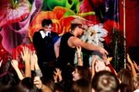 "Концерт Gauti и Diesto в ""Казанове"". 25.10.2014, Фото: 122"