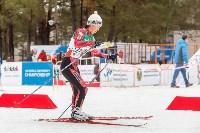 Чемпионат мира по спортивному ориентированию на лыжах в Алексине. Последний день., Фото: 10
