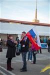 Открытие Олимпиады в Сочи, Фото: 9