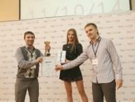 В Туле прошел конкурс программистов TulaCodeCup 2014, Фото: 19