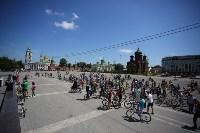 Велопарад 29 мая, Фото: 11