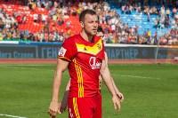 Арсенал-Локомотив 2:0, Фото: 235