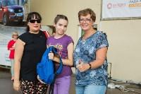 «Школодром-2018». Было круто!, Фото: 125