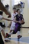 Квалификационный этап чемпионата Ассоциации студенческого баскетбола (АСБ) среди команд ЦФО, Фото: 14