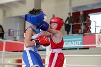 Первенство Тульской области по боксу, Фото: 56