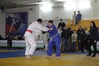 В Туле прошел юношеский турнир по дзюдо, Фото: 34
