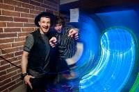 DJ Mayson party, Фото: 75