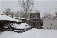 Поселок Станционный, Фото: 5