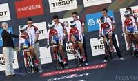 Чемпионат мира по велоспорту-шоссе, Тоскана, 22 сентября 2013, Фото: 13