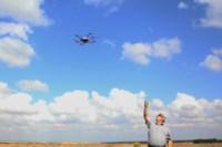 Тульские беспилотники, Фото: 28