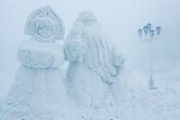 Норильск. Фото Алексея Пирязева, Фото: 9