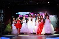 Алина Чилачава представит Тулу на шоу «Топ-модель по-детски», Фото: 191