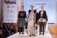 Фестиваль Fashion Style 2017, Фото: 203