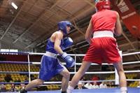 XIX Всероссийский турнир по боксу класса «А», Фото: 52