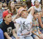 Детской Республике «Поленово» – 60 лет!, Фото: 5